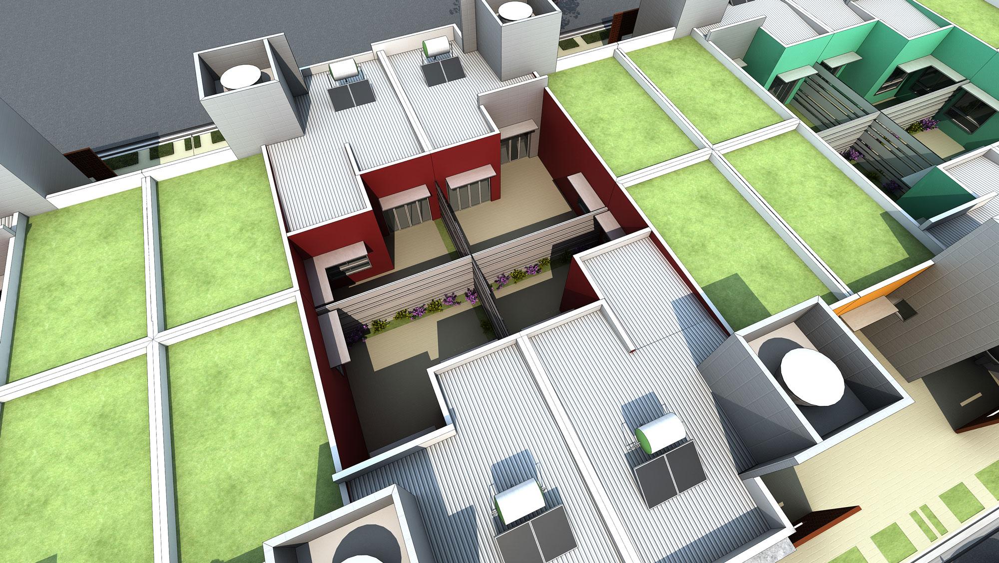 157_conjunto-patio